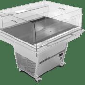Freor IDA Compact